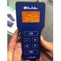 Analyseur électronique d'épaisseur du verre GlassBuddy BASIC