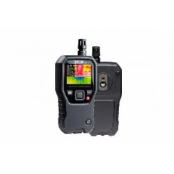 FLIR MR176 : hygromètre infrarouge