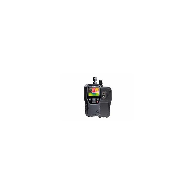FLIR MR176 : hygromètre infrarouge