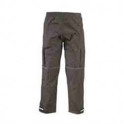 Pantalon RIPSTOP pluie...