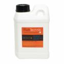 Traceur de fuites DETECT+ RED 1 litre
