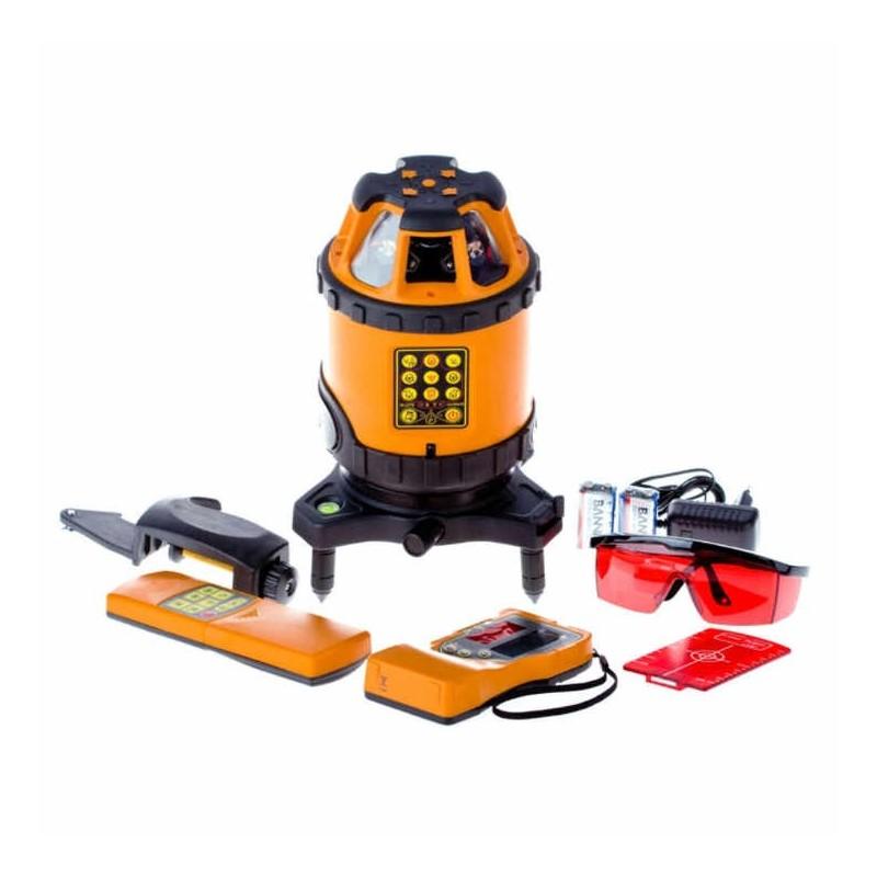 Laser multi FL1000 HP