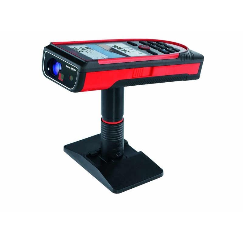 Leica DISTO™ S910 Télémètre laser - Distancemètre