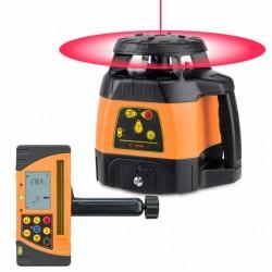 Laser FL245HV+ (LC 2) &...