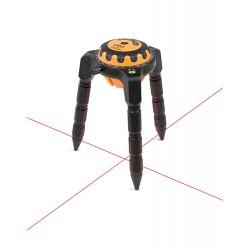 Laser à  lignes GEO SPIDER
